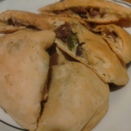 beef-and-swiss-meat-pies-6.jpg
