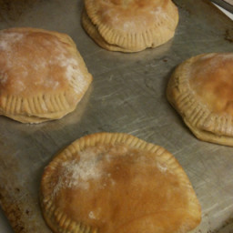 beef-and-swiss-meat-pies-7.jpg