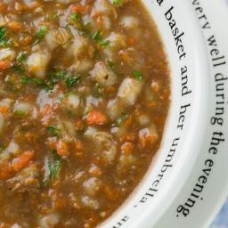 beef-barley-soup-1767008.jpg