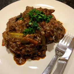beef-bourguignon-b1ace2.jpg