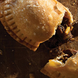 beef-brisket-picadillo-stuffed-empanadas-2507032.jpg