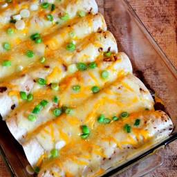 beef-burrito-casserole-aa5063-e5a1f10a17287e4374012e6a.jpg