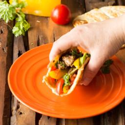 beef-carnitas-with-coconut-flour-tortillas-1609467.jpg