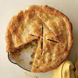 beef-cheddar-and-potato-pie-2038937.jpg