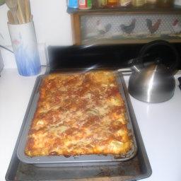 beef-lasagna-10.jpg
