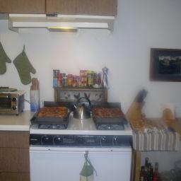 beef-lasagna-8.jpg