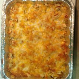 beef-nacho-casserole-4.jpg