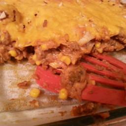 beef-nacho-casserole-6.jpg