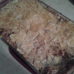 beef-nacho-casserole-7.jpg