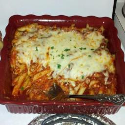 beef-penne-pasta-casserole-3.jpg