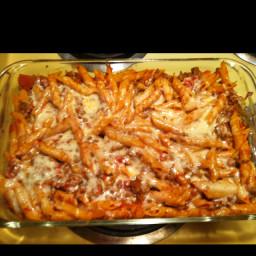 beef-penne-pasta-casserole-6.jpg