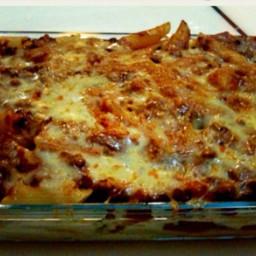 beef-penne-pasta-casserole-7.jpg