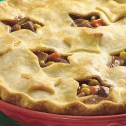 beef-pot-pie-2066912.jpg