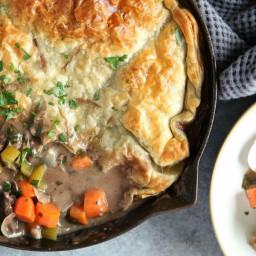 beef-pot-pie-2159188.jpg