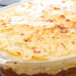 beef-potato-pie-84e4b6-101f8066281232b976189501.png