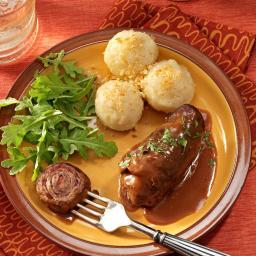 beef-rouladen-2490684.jpg