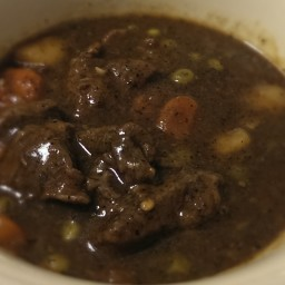 beef-sherry-mushroom-sauce-2.jpg