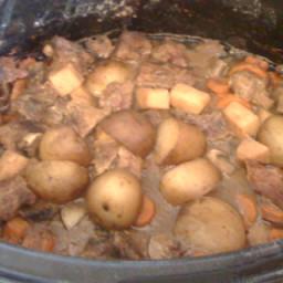 beef-stew-10.jpg