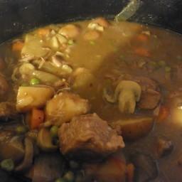 beef-stew-13.jpg
