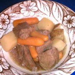 beef-stew-14.jpg