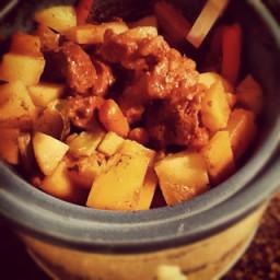 beef-stew-15.jpg