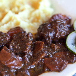 beef-stew-20.jpg
