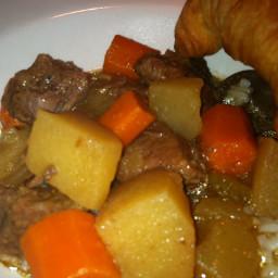 beef-stew-28.jpg