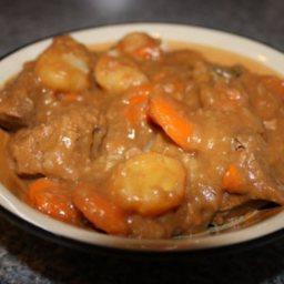 beef-stew-7.jpg
