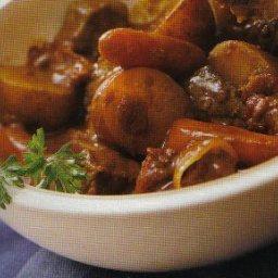 beef-stew-8.jpg