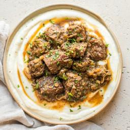 beef-stew-grain-free-gluten-fr-524faa-dcb435f006d0b6f485ec5f25.jpg