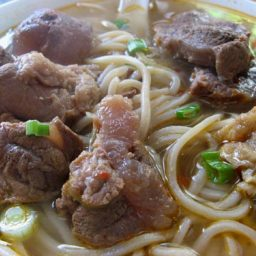 beef-stew-with-noodles-2.jpg