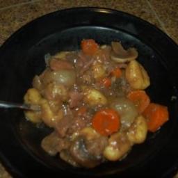 beef-stew-with-potato-dumplings.jpg