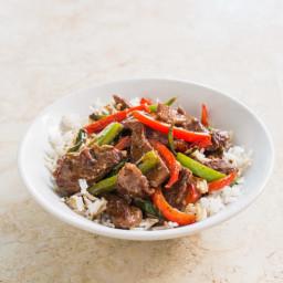 beef-stir-fry-with-bell-pepper-624243.jpg
