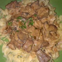 beef-stroganoff-in-crock-pot-3.jpg