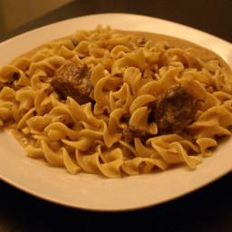 beef-stroganoff-in-crock-pot-4.jpg