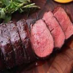 beef-tenderloin-8c3aab27e973c34d9d4d816e.jpg