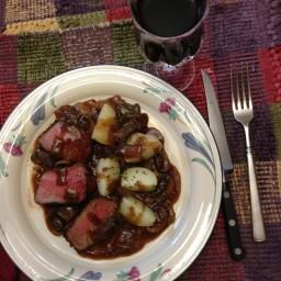 beef-tenderloin-port-mushroom-gravy-6.jpg