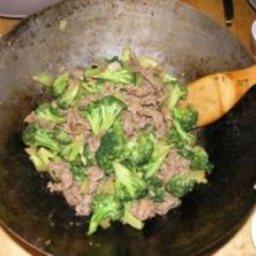 beef-with-broccoli-stir-fry-2.jpg