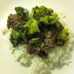 beef-with-broccoli-stir-fry-3.jpg