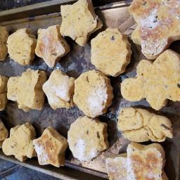 beefy-dog-treats-7aa2afd717b390899bd6e7b1.jpg
