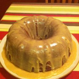 beer-cake-with-caramel-frosting.jpg
