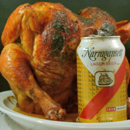 beer-can-chicken-1697479.jpg