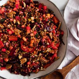beet-and-wheat-berry-salad-wit-cf0cca-d2b6d9395c5da1000588029e.jpg