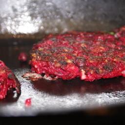 beet-bean-burger-northstar-burger.jpg