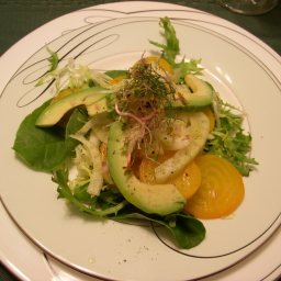 beet-fennel-avocado-salad-2.jpg