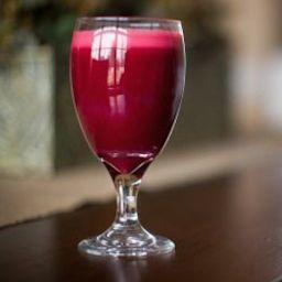 Beet-It Juice