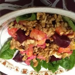 beet-orange-and-walnut-salad-2.jpg