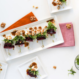 beet-salad-on-a-stick-2293291.jpg