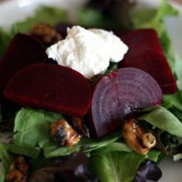 beet-salad-with-goat-cheese-11.jpg
