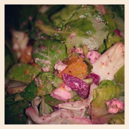 beetroot-and-orange-salad-with-goat-2.jpg